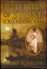 Two Runs of Stone: A Beckoning Call