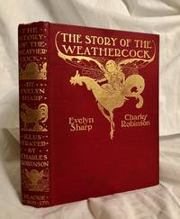The Story of the Weathercock