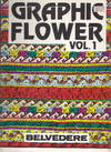 Graphic Flower vol 1