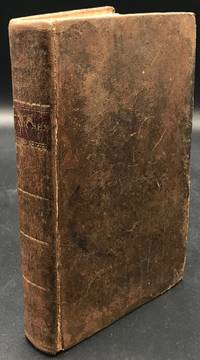 SKETCHES OF THE HISTORY, GENIUS, DISPOSITION, ACCOMPLISHMENTS, EMPLOYMENTS, CUSTOMS, VIRTUES, AND VICES of the Fair Sex, in all Parts of the World. Interspersed with Many Singular and Entertaining Anecdotes. By a Friend to the Sex