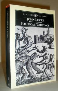 image of Political Writings (Penguin Classics)