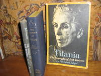 Titania and 2 others re Dinesen