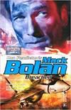 Mack Bolan