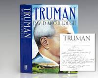 image of Truman.