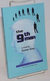 The 9th Man: gay mystery [A Dick Hardesty mystery #1]