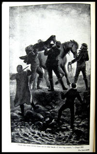 image of The Deemster: A Romance of the Isle of Man