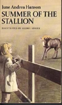 Summer of the Stallion