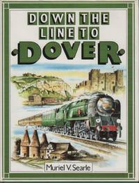 Down the Line to Dover