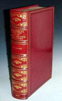 Historical Record of the Fifty-Second Regiment (oxfordshire Light infantry) from the Year 1755 to the Year 1858