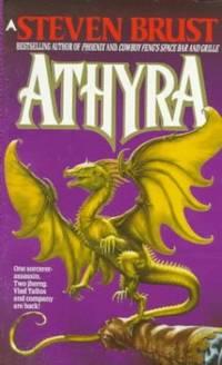 image of Athyra