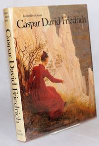 image of Caspar David Friedrich