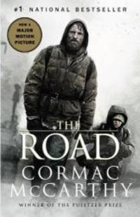 The Road by Cormac Mccarthy - Paperback - 2006-08-09 - from Books Express (SKU: XH03TRR57Cn)