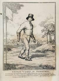 George Wilson the Pedestrian