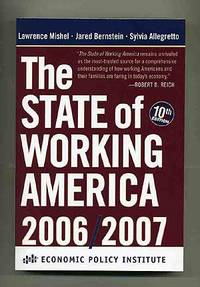 The State of Working America 2006/2007