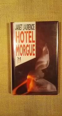 Hotel Morgue