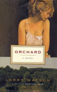 image of Orchard