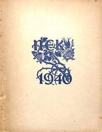 NEK 1940