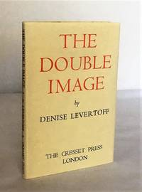 The Double Image by  Denise (Levertov) Levertoff - 1st Edition - 1946 - from Idler Fine Books (SKU: 002390)