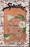 View Image 1 of 4 for SPLENDORA: A NOVEL Inventory #57415