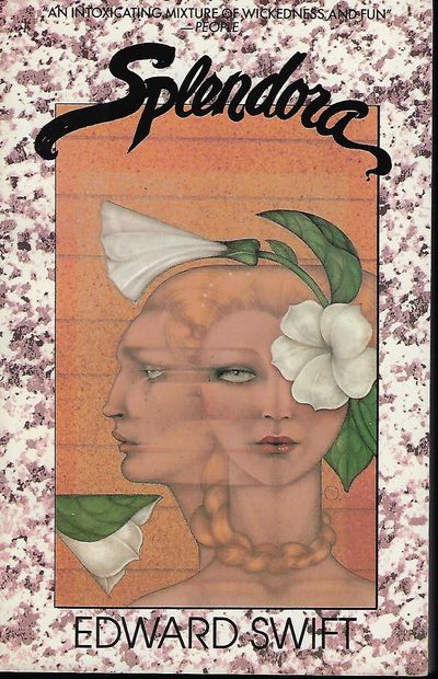 Secaucus, NJ: Meadowland Books, 1993. Carol Publishing Group Edition. First Edition, second printing...