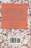 View Image 4 of 4 for SPLENDORA: A NOVEL Inventory #57415
