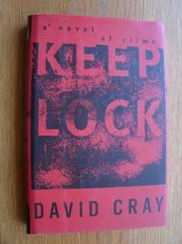 Keep Lock