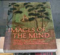 image of Images of the Mind  Selections from the Edward L. Elliot Family and John  B. Elliott Collections of C