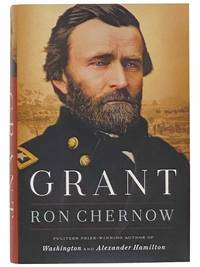 Grant [Ulysses S.]