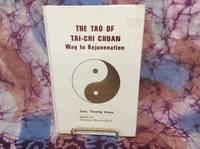 Tao of Tai-Chi Chuan, The: by  Tsung Hwa Jou - Hardcover - 1991 - from Lifeways Books & Gifts and Biblio.com