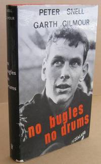 image of No Bugles No Drums