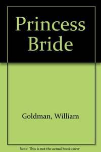 image of Princess Bride