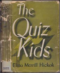 The Quiz Kids