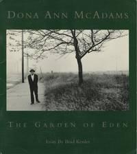 DONA ANN MCADAMS: THE GARDEN OF EDEN