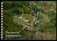 image of The Case for Warwickshire