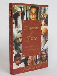 image of Fragments of Grace: My Search For Meaning in the Strife of South Asia