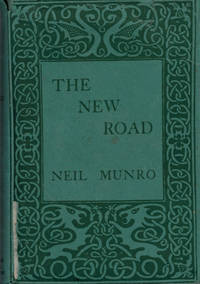 The Lost Pibroch and Other Sheiling Stories by  Hugh]  Neil [Foulis - Hardcover - Reprint - 1925 - from Barter Books Ltd (SKU: mun17a)