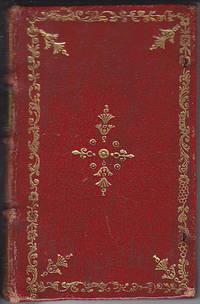 image of To Tou Epiktetou Encheiridion  [MINIATURE BOOK]