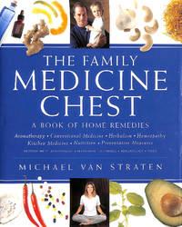 Family Medicine Chest