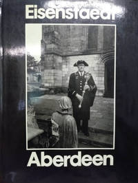 image of Aberdeen:  Portrait of a City