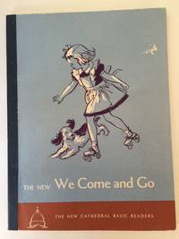 the New We Come and Go  Cathedral Edition