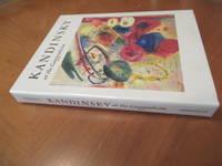 Kandinsky at the Guggenheim