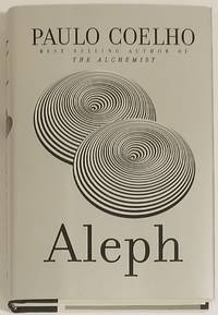 ALEPH. Translated from the Portuguese by Margaret Jull Costa