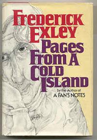 NY: Random House, 1975. First edition, first prnt. Minor corner bump, beginning top edge foxing; dus...