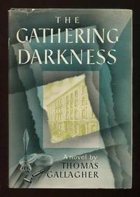 The Gathering Darkness