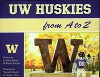 UW Huskies from A to Z