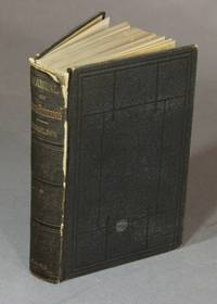 A manual of the art of bookbinding: containing full instructions in the different branches of forwarding, gilding, and finishing. Also, the art of marbling book-edges and paper. The whole designed for the practical workman, the amateur, and the book-collector