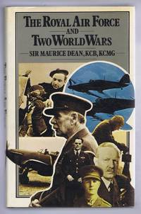 The Royal Air Force and Two World Wars