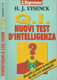 Q. I.