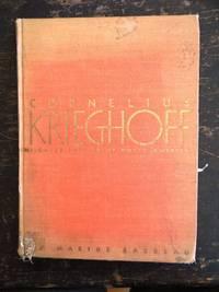 Cornelius Krieghoff: Pioneer Painter of North America