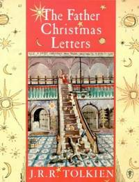 The Father Christmas Letters by  J. R. R Tolkien - Hardcover - from World of Books Ltd (SKU: GOR001454289)